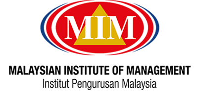 Malaysian Institute Management
